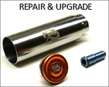 repair-upgrade-home-page.jpg