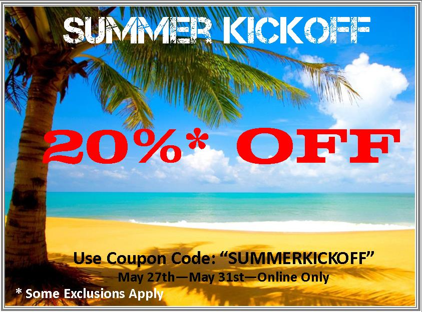 summer-kickoff-sale.jpg