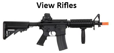 view-rifles.png
