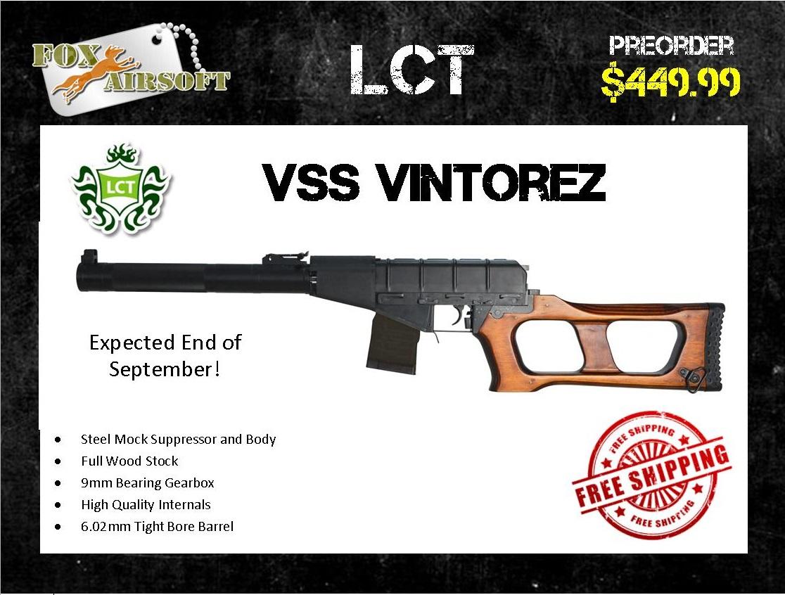 vss-vintorez-banner.jpg