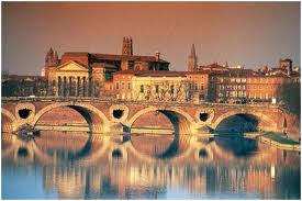 Toulouse France TEFL Certification Course