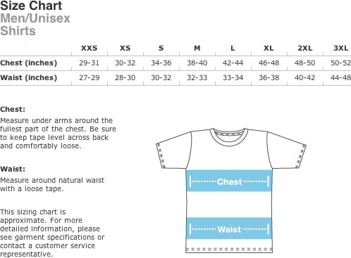 aa2001-size-chart.jpg