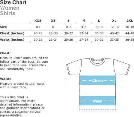 aa2102-size-chart.jpg