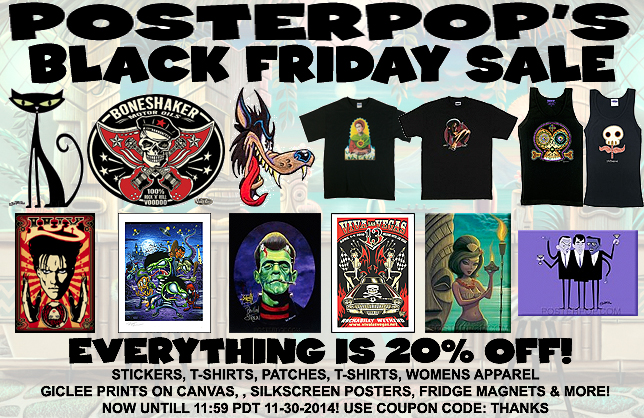 black-friday-sale-2014t.jpg