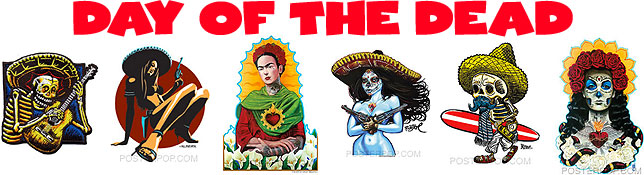dayofthedead-top.jpg