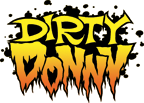 dirty-donny-logo-2.png
