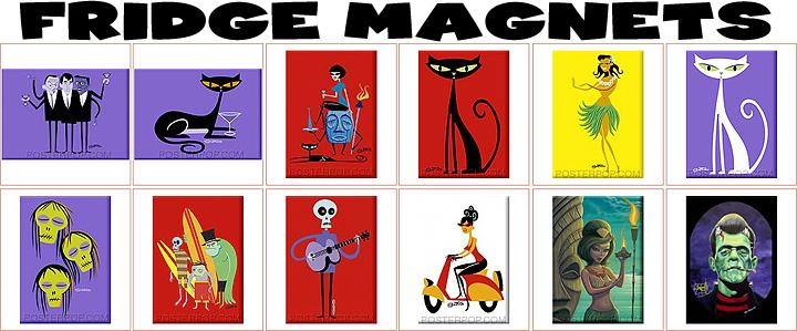 magnets1.jpg
