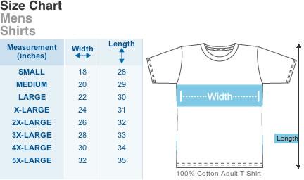 mens-ts-size-chart.jpg