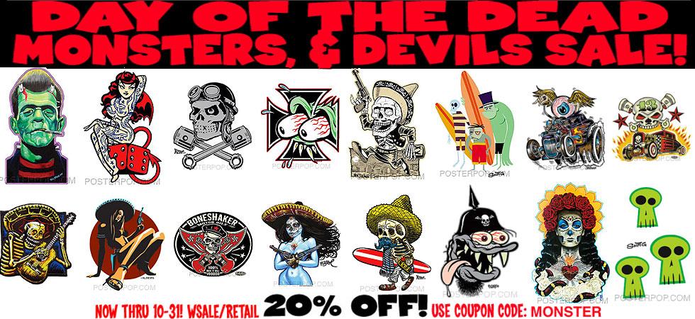 monster-sale-banner1.jpg