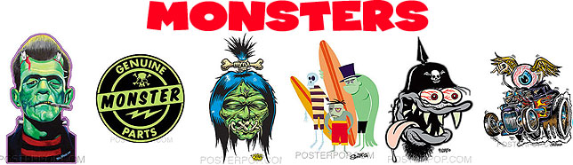 monsters-top.jpg