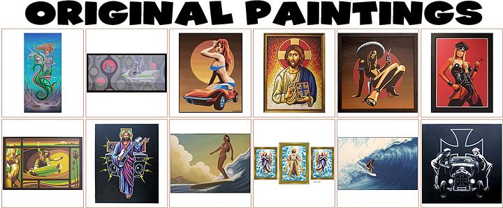 paintings1.jpg