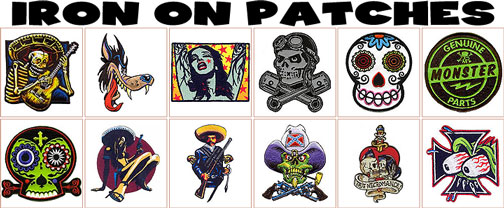 patches1a.jpg