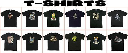 tshirts1a.jpg