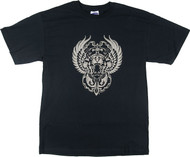Forbes Panther Wings T Shirt