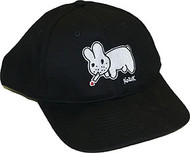Kozik Original Smokin Bunny Hat