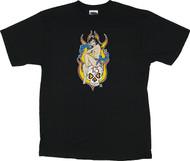 Forbes True Love T Shirt