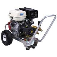 Pressure Pro E4040HG 4 GPM 4000 PSI Gas Pressure Washer