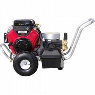 Pressure Pro VB5040VAEA411 5.0 GPM 4000 PSI Gas Pressure Washer