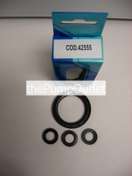AR 42555 Oil Seal Kit *OEM AR Parts*