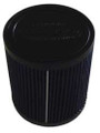 Jet Ski Kawasaki Pro Lock Filter 900/1100 All Except Cv Carbs (59-2223)