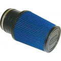 Jet Ski Power Plenum Filter Kit Seadoo Rxt-X Rxp-X Rxp Rxt (59-2230)