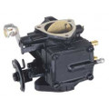 Jet Ski Mikuni High Performance Super Bn Carburetor #Bn34-28-8010 (13-5057)