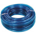 Jet Ski Blue Fuel And Primer Line 1/8&quot; (12-1203)