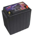 Jetski Odyssey Battery Kawasaki 300 440 550 650 750 (49-1201)
