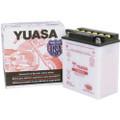 Jetski Yuasa Kawasaki Battery 400 440 550 (49-1889)