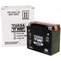 Jetski Yuasa High Performance Sealed Kawasaki Battery 300 400 440 550 650 750 (49-1974)