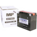 Jetski Wps Battery Maintenance Free Kawasaki 300 440 550 650 750 (49-2289)