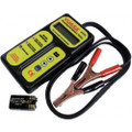 Yuasa Battery Tester (49-1607)