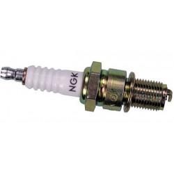 ngk br8hs spark plug yamaha waverunner superjet 650