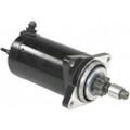 Wps Starter Motor Seadoo 800 9T Thru '98 (26-1121)