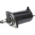 Wps Starter Motor Seadoo 580/650 Thru '95* (26-1127)