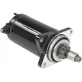 Wps Starter Motor Seadoo 580/650/720 '95 & Newer**** (26-1120)