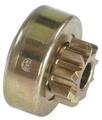 Wps Starter Motor Seadoo 580 650 720 782 (26-1136)