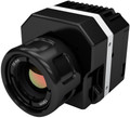 Flir Systems - Flir Vue 640x512 30hz 19mm Thermal Imaging Camera - R436-0012-00