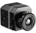 Flir Systems - Flir Vue Pro 336 6.8mm 30hz - R436-0013-00