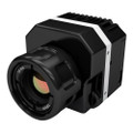 FLIR Systems - Flir Vue 640, 19mm, 9hz Thermal Imaging Camera - R436-0012-00S