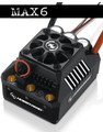 Hobbywing - Ezrun Max6-v3 Esc - 30105000