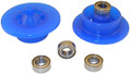 RPM RC Products - Bearing Blaster - 81170