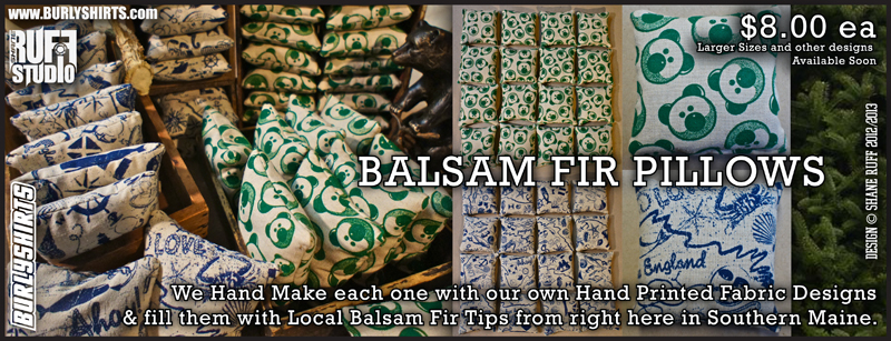 balsam-fir-ad1bb-site.jpg