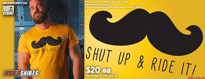shut-up-ad-v14720.jpg