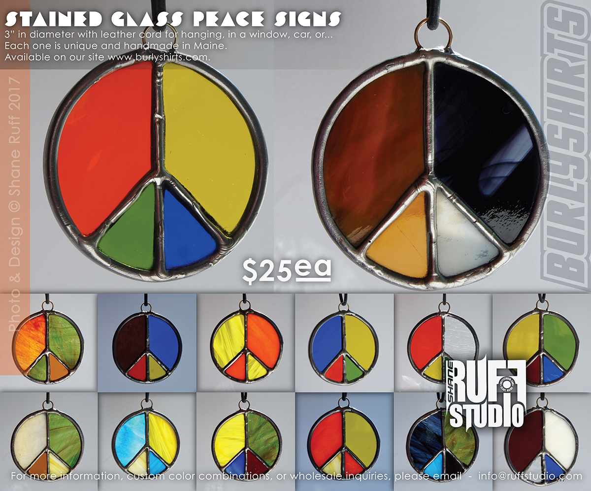 stained-glass-peace-ad1c.jpg