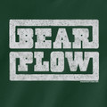BEAR PLOW