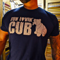 FUN LOVIN&#039; CUB Blue