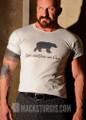 Ceci n'est pas un Ours!