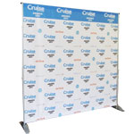 backdrop-stand-detail5.jpg