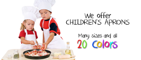 childrens-apron3.png